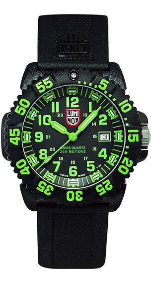 Luminox Navy Seals Series 44 mm (3067)